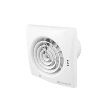 EL 1009671 Ventilátor VENTS 100 QUIET snížená hlučnost RP 1,00kč/ks