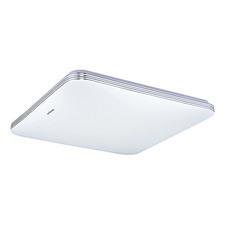 DAM Plafoniera ADIS LED D SLIM 20W 1360lm 4000K IP44 bílá
