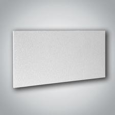 FENIX 5401162 ECOSUN 600 U+ Panel 600 W, stropní i nástěnná instalace (20 ks/pal)