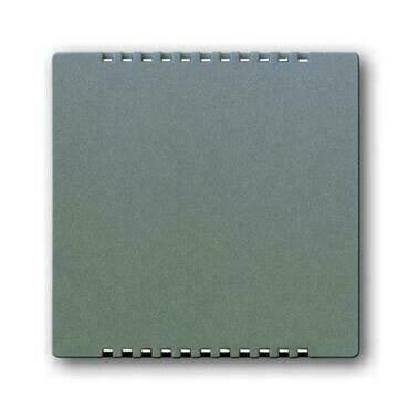 ABB 2CKA006599A2940 Solo Kryt modulu stmívacího výkonového nebo termostatu komerčního