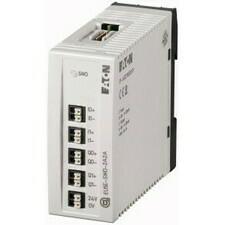 EATON 144063 EU5E-SWD-2A2A SWD; Analogový modul, 2 vstupy U/I, 2 výstupy