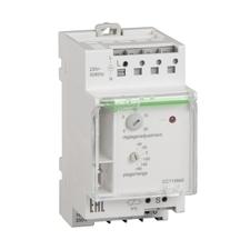 SCHN CCT15840 TH7 RP 0,25kč/ks