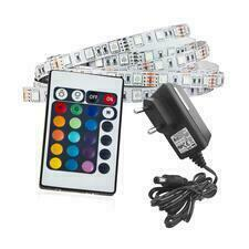 LEDPOL ORO-STRIP-300L-RGBW-NWD-SET