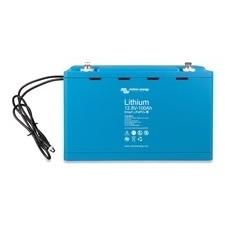 Victron Energy LiFePO baterie 12,8V/100Ah - Smart