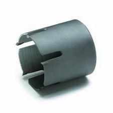 CIMCO 207714 Výkružná korunka na YTONG o 35 mm