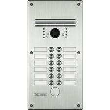 LEG 308013 BT AV ANTIVANDAL INOX 12 TL.