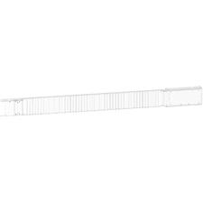SCHN KNT63DF410 Flexibilní díl 63A RP 2,31kč/ks