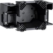 HAG G2745 Přístrojová krabice pro přístroje CEE pro BRSN