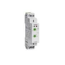 NOARK 110559 Ex9SSP 230V Instalační schodišťový spínač, programovatelné funkce, 230V