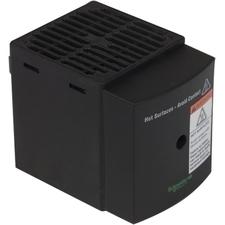 SCHN NSYCR170W230VVC Topné těleso zapouzdřené s ventilátorem, 230V AC, 170 W RP 0,4kč/ks