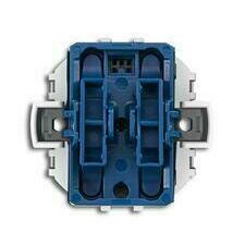 ABB 2CKA006133A0225 KNX Rozhraní tlačítkové 1- / 2násobné