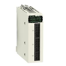 SCHN BMXEHC0200 >2 čítače, do 60kHz RP 0,16kč/ks
