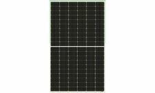 FVE panel AMERI SOLAR AS-6M120-HC-370W