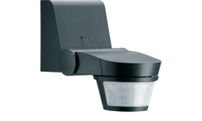 HAG EE861 Detektor pohybu Komfort 220° antracit