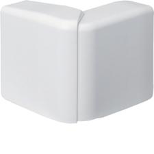 HAG SL2005539010 Vnější roh nastavitelný SL20055 bílá