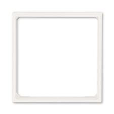 ABB 5016H-A00070 68 Levit Kryt pro přístroj osvětlení s LED