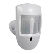 INTLK 75020202 iGET SECURITY P2