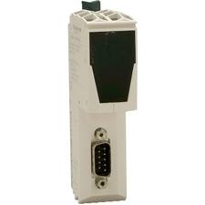 SCHN TM5PCRS4 TM5 - PCI kom. modul SL RS485 RP 0,07kč/ks