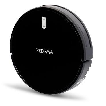Robotický vysavač ZE-ZONDER ROBO next ZEEGMA