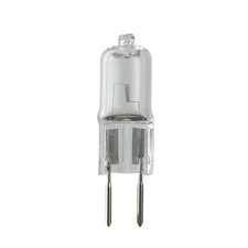 "KANLUX JC-20W GY6.35 PREMIUM - Halogenová žárovka """