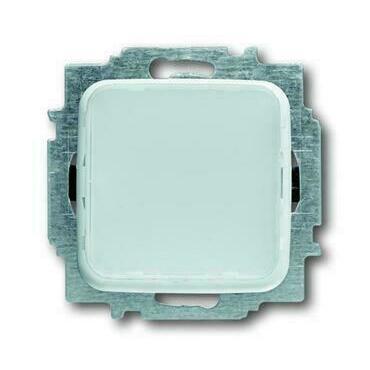 ABB 2CKA001511A0115 Přístroje Přístroj osvětlení signalizačního a orientačního s LED, světlo bílé