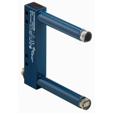 SCHN XUVR0605PANM8 Vidlicový snímač RP 0,08kč/ks