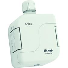 ELKO 4056 SOU-3/230 RP 0,001kč/ks