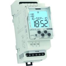 ELKO 4835 SOU-2 /230V_V2 + fotosenzor SKS RP 0,001kč/ks