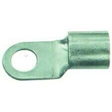 GPH 6x 8 KU-SP Oko neizol.(St.ozn.S 6-M8)