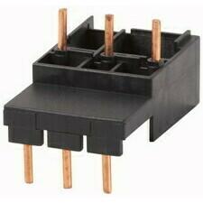 EATON 239349 PKZM0-XM32DE Elektrická propojka PKZM0 a DILM17 až DILM38