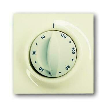 ABB 2CKA001753A0059 Impuls Kryt ovládače časového mechanického
