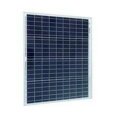 Solární panel Victron Energy 60Wp/12V