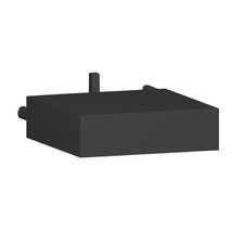 SCHN RUW241P7 Ochranný RC člen 110…240 V AC (obj.množství 10 ks)