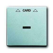 ABB 2CKA001710A3670 Future Kryt spínače kartového, s čirým průzorem