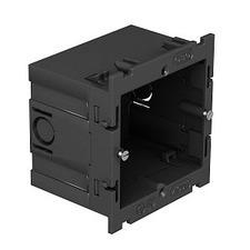71GD11 Přístrojová krabice