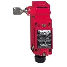 SCHN XCSC502EX Bezpečnostní polohový spínač - kovový ATEX D RP 0,6kč/ks
