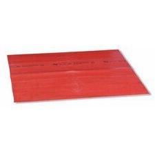 CIMCO 140154 Gumový šátek VDE 600 x 600 x 1,6 mm