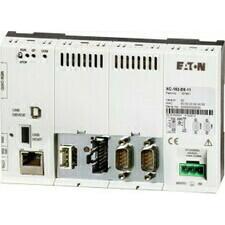 EATON 167849 XC-152-D8-11 Kompaktní PLC, RS232, RS485, Profibus-DP