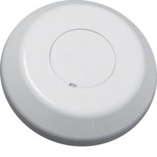 HAG ATA630599010 Díl pro připojení svítidla ATEHA, bílá