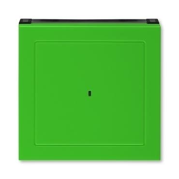 ABB 3559H-A00700 67 Levit Kryt spínače kartového