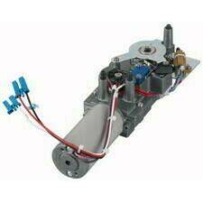 EATON 184246 IZMX-M16-24DC-1 Motorový pohon Un=24V DC