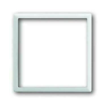 ABB 2CKA001731A1942 Impuls Kryt přístroje osvětlení s LED