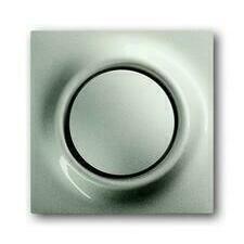 ABB 2CKA001753A5267 Impuls Kryt spínače s tlačítkovým ovladačem, s doutnavkou