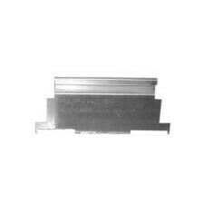 EATON 115136 XVTL-FITUP/BRA Montážní pomůcka pro desky -IC na držáku BRA