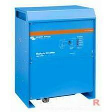 Měnič napětí SINUS Victron Energy Phoenix 5000VA 48V