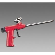 NG NCH 20315  Pistole na PU-pěnu 0