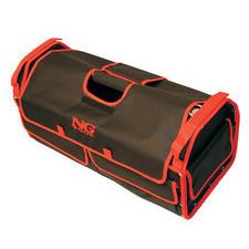 NG ND 585780  Taška na nářadí  velká, 620x290x310mm, materiál Polytex