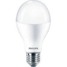 PHI CorePro LEDbulb ND 17-120W A67 E27 827 FR