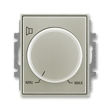 ABB 5016E-A10100 32 Time Regulátor hlasitosti 100 V, s krytem