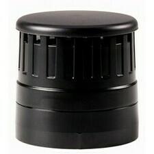 EATON 171282 SL7-AP120 Akustický modul D=70mm, trvalý/přerušovaný tón, 100dB,f=2800Hz, IP66, 110/120